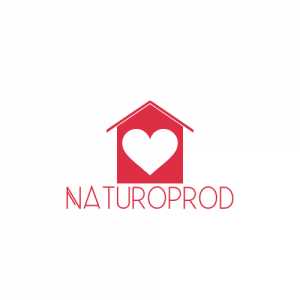 Naturoprod logo